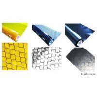 北京昌平PVC透明网格帘,高端优质防静电胶垫,导静电卷材地垫,灰白色防静电工作台面板,防静电服