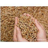 晋江生物质颗粒厂家直销 红白木颗粒燃料 低价出售