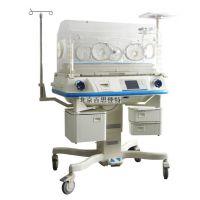xt56704婴儿培养箱LCD液晶/RS-232接口/电子秤