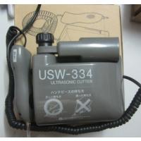 日本本多US-334超声波切割刀天津代理