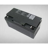 南京松下蓄电池专卖,东方阳光公司专业销售蓄电池