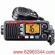 中西供甚高频对讲机(船用) 型号:NFDY1-IC-M304库号:M250106