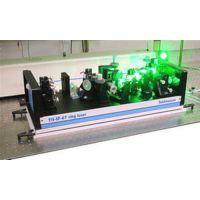 东隆科技(已认证),激光器,ETNA激光器