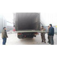 液压汽车尾板安装价格、青海省液压汽车尾板、郑州百斯特
