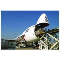广州到韩国空运物流 空运韩国需要多久