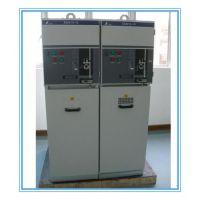 全绝缘全密封共箱式充气柜SRM16-12充气柜