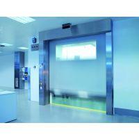 德国原装进口艾富来/艾福来/安富门(EFAFLEX)CR系列:洁净室专用门