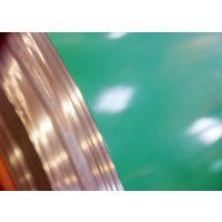 供应山东冠洲高端精品0.4*1000*C,DX51D+Z,漆膜23-25/7-10铝镁锰彩涂板