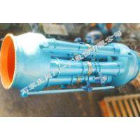 供应石家庄阀门一厂环球牌长结构液动调压阀组(TFZ-2.5 DN1000-DN3800)