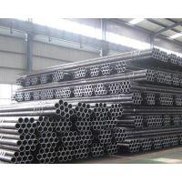 精密无缝钢管、宏图金属(图)、精拔精密无缝钢管