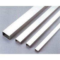 厂家直销SUS420J2进口不锈钢 SUS420J2适用范围及用途