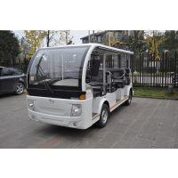 供应福田FT6151Q燃油观光车,观光汽油车价格
