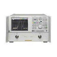 回收E8362A,收购E8362A,20G网络分析仪