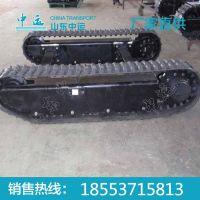 供应PC30UU-3橡胶履带,中运PC30UU-3橡胶履带