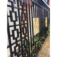 东莞围栏厂家供应 广州围栏一米价格 深圳围栏样式