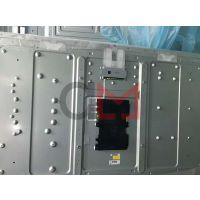 CMI奇美液晶屏V390HJ1-LE6全新原装2K液晶显示屏A规模组