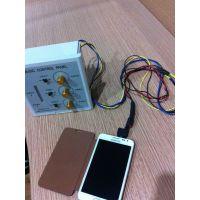 雄华音乐喷泉控制器喷泉控制系统YK-10音乐喷泉控制器