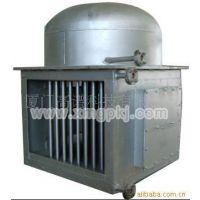 供应锅炉省煤器、锅炉换热器、锅炉余热回收