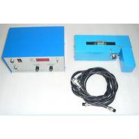 供应南京远新100LE2焊接摆动器