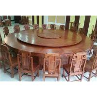 山东德州餐桌椅家具,质量保证,价格优惠