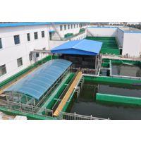 全国供应20t/d惠源食品加工废水处理全套设备 达标排放