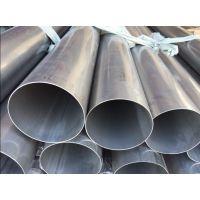 阳春316不锈钢工业流体管价格50乘100乘2.0