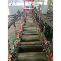 专业电镀设备回收,电镀生产线回收,回收电镀设备