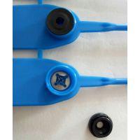 塑料密封条超声波焊接机