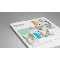 画册设计_南通美噢平面设计_画册设计价格