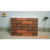 瑞源软瓷砖 柔性面砖 产业发展