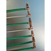 汽车接线端子焊接机,汽车铜接线端子焊接机