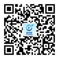北京福伦美清洁有限公司