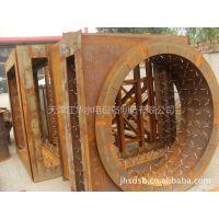 供应分料阀,及水泥矿业附属产品