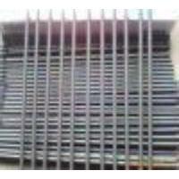 供应D547Mo阀门焊条/焊丝