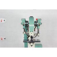 服装五爪扣自动铆合机JD-501X 服装自动铆合机