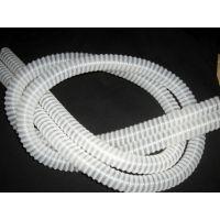 供应塑料软管 全塑料软管 增强塑料软管  透明塑料软管