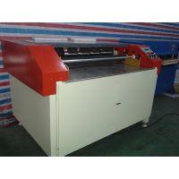 供应深圳-惠州全自动EPE珍珠棉横竖分切机;数控横竖分切机