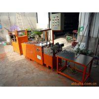 供应色卡印刷机、样本目录印刷设备