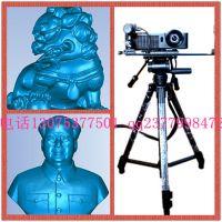 全国供应教学三维扫描仪、大学教学3d扫描仪、三维科技扫描价格