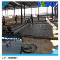 青岛金刚砂耐磨地坪材料价格多少钱一吨?