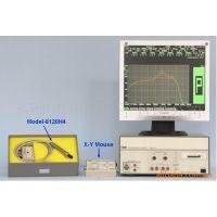出租电声测量仪器设备,2100S扬声器测试¥100/天