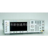 出售/回收AgilentE4438C安捷伦E4438C信号发生器二手