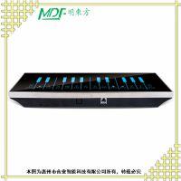 惠州MDF智能灯控开关 床头开头控制系统