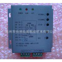 厂家直供压铸机高精度脉冲控制电液比例阀放大板-节省D/A模块-