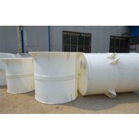 防腐滴加罐、塑料化工设备、电镀槽、PP设备、储罐、圆形储罐