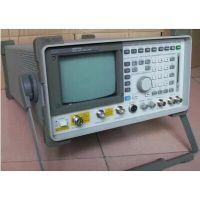 销售/回收HP8921A HP8921A二手综合测试仪HP8924C HP8922M