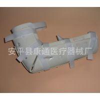 厂家热销 前臂超关节支具 医用外固定股胫腓支具