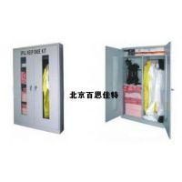xt16979防护用品存储柜