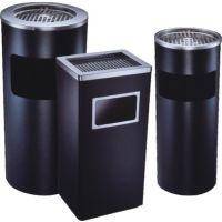 供应公共环卫设施 垃圾桶 垃圾桶 垃圾车,大连垃圾桶,户外垃圾桶 可量身定制