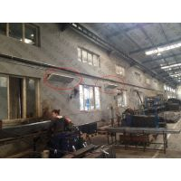 供应厂房采暖设备 工业取暖 仓库取暖 车库取暖 商场取暖设备